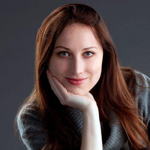 Lisa Pawelke